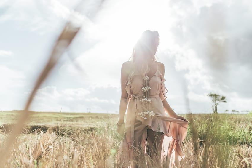 Leave Her Wilder – Wild Hearts Wedding Fairs