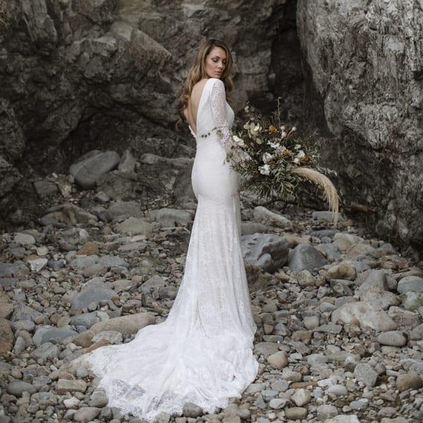 Lainee Hermsen Bridal